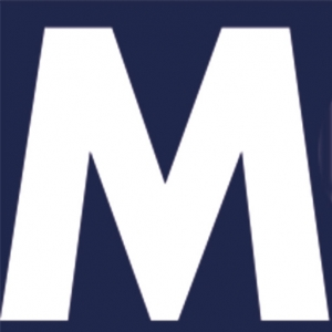 McMillan Drilling icon