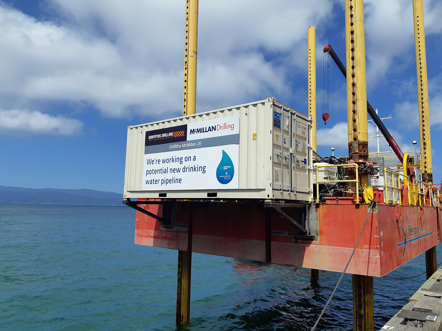 https://drilling.co.nz/cms/wp-content/uploads/2020/03/Site-Welly-Water-1-S.jpg