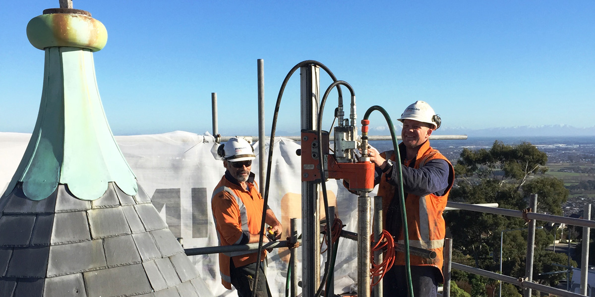 https://drilling.co.nz/cms/wp-content/uploads/2020/03/Takahe-roof-4.1.jpg